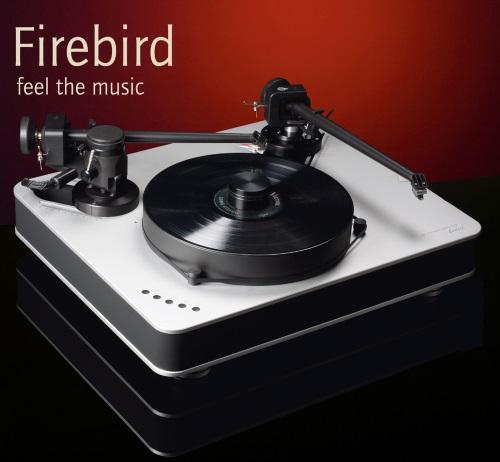 http://www.mmaasmedia.com/images/Feickert/Firebird.jpg